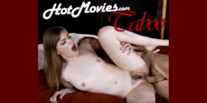 HotMovies on Roku