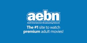 AEBN on Roku