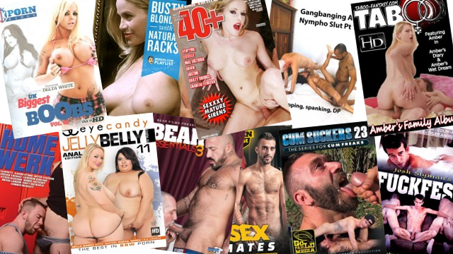 new-adultempire-gayempire-march-2017-640x360