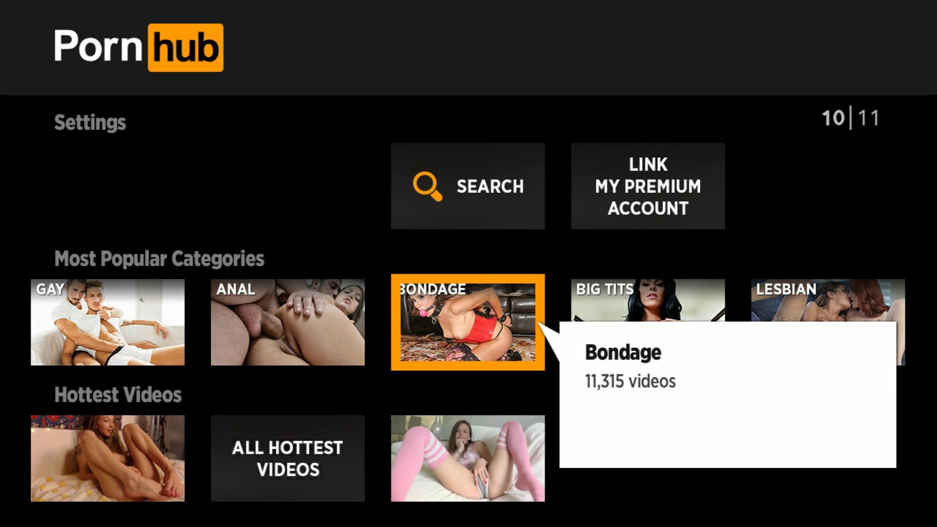 pornhub-roku-channel-screenshot-1