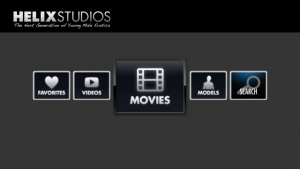 helix-studios-roku-screenshot-1