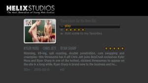 helix-studios-roku-screenshot-4