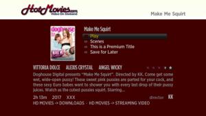 hotmovies-roku-screenshot-3