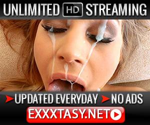 Exxxtasy.net on Roku