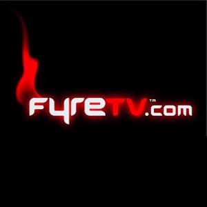 FyreTV on Roku