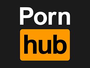 Pornhub on Roku