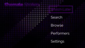 shemale-strokers-roku-channel-screenshot-_screenshot_2017-06-04_14-12-39