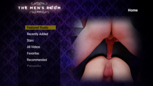 the-mens-room-xxx-roku-channel-01