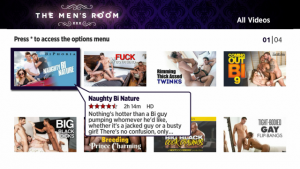 the-mens-room-xxx-roku-channel-04
