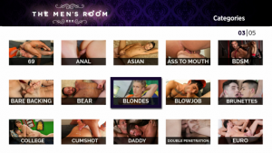 the-mens-room-xxx-roku-channel-05