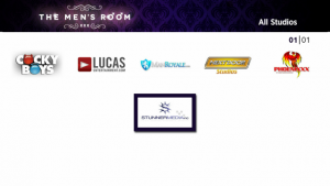 the-mens-room-xxx-roku-channel-06
