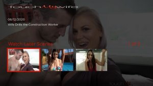 touch-my-wife-roku-porn-channel-09