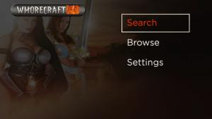 whorecraft-hd-adult-roku-channel-screenshot-3
