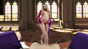 whorecraft-hd-adult-roku-channel-screenshot-7